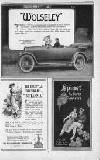 The Tatler Wednesday 02 July 1919 Page 37