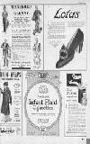 The Tatler Wednesday 02 July 1919 Page 39