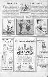 The Tatler Wednesday 02 July 1919 Page 44