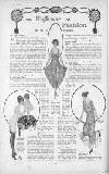 The Tatler Wednesday 09 July 1919 Page 32