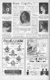 The Tatler Wednesday 09 July 1919 Page 36
