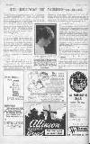 The Tatler Wednesday 09 July 1919 Page 42