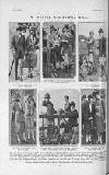 The Tatler Wednesday 12 October 1927 Page 8