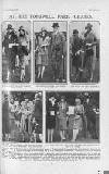 The Tatler Wednesday 12 October 1927 Page 9