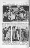 The Tatler Wednesday 12 October 1927 Page 20