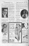 The Tatler Wednesday 12 October 1927 Page 60