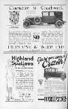 The Tatler Wednesday 12 October 1927 Page 68