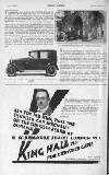 The Tatler Wednesday 12 October 1927 Page 80