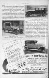 The Tatler Wednesday 12 October 1927 Page 84