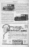 The Tatler Wednesday 12 October 1927 Page 90