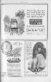 The Tatler Wednesday 12 October 1927 Page 93