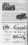 The Tatler Wednesday 12 October 1927 Page 94