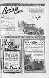 The Tatler Wednesday 12 October 1927 Page 95