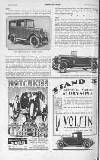 The Tatler Wednesday 12 October 1927 Page 96