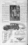 The Tatler Wednesday 12 October 1927 Page 98