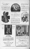 The Tatler Wednesday 12 October 1927 Page 102