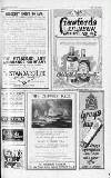The Tatler Wednesday 12 October 1927 Page 107