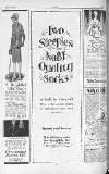 The Tatler Wednesday 12 October 1927 Page 114