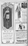 The Tatler Wednesday 12 October 1927 Page 118