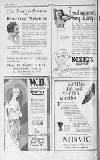 The Tatler Wednesday 12 October 1927 Page 120