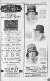 The Tatler Wednesday 12 October 1927 Page 121