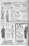 The Tatler Wednesday 12 October 1927 Page 122