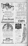 The Tatler Wednesday 12 October 1927 Page 128