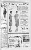 The Tatler Wednesday 12 October 1927 Page 129
