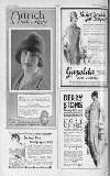 The Tatler Wednesday 12 October 1927 Page 132