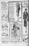 The Tatler Wednesday 12 October 1927 Page 134