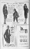 The Tatler Wednesday 12 October 1927 Page 136