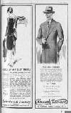 The Tatler Wednesday 12 October 1927 Page 137