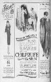 The Tatler Wednesday 12 October 1927 Page 138