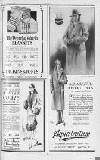 The Tatler Wednesday 12 October 1927 Page 139