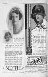 The Tatler Wednesday 12 October 1927 Page 140