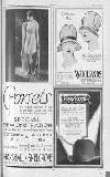 The Tatler Wednesday 12 October 1927 Page 143