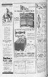 The Tatler Wednesday 12 October 1927 Page 144