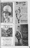 The Tatler Wednesday 12 October 1927 Page 145