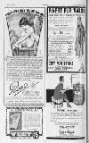 The Tatler Wednesday 12 October 1927 Page 150