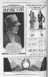 The Tatler Wednesday 12 October 1927 Page 152
