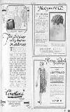 The Tatler Wednesday 12 October 1927 Page 157
