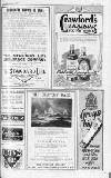 The Tatler Wednesday 12 October 1927 Page 159