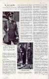 The Tatler Wednesday 02 October 1940 Page 6