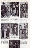 The Tatler Wednesday 02 October 1940 Page 7
