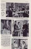 The Tatler Wednesday 02 October 1940 Page 9