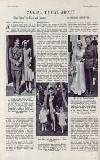 The Tatler Wednesday 02 October 1940 Page 10
