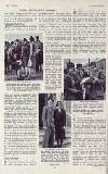 The Tatler Wednesday 02 October 1940 Page 12