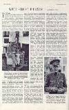 The Tatler Wednesday 02 October 1940 Page 14