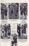 The Tatler Wednesday 02 October 1940 Page 23