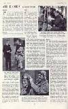The Tatler Wednesday 02 October 1940 Page 26